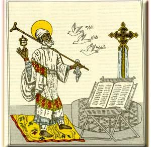 ethiopian_orthodoxy