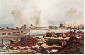 The Fight for Khe Sanh, 1968