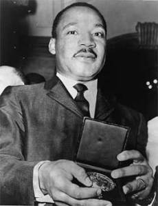 martin_luther_king_jr_with_medal