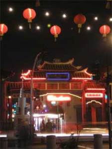 chinese_lantern-01