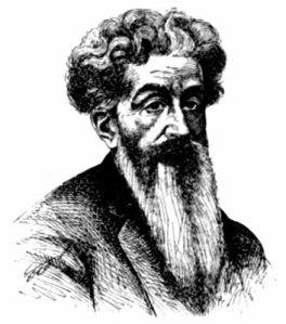 Ramón Betances